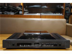 美国Krell CD-DSP cd 机