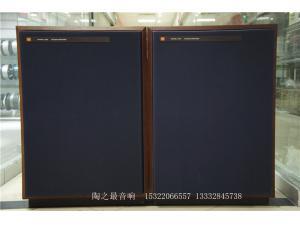 美国JBL4345旗舰监听箱
