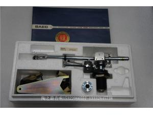 日本SAEC WE-308XS唱臂