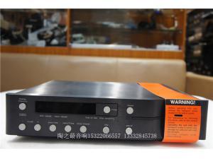 美国Mark Levinson 马克NO.390SL CD机