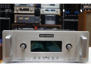 美国Audio Research/ARC 参考5SE前级