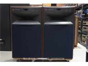 美国JBL4338监听音箱