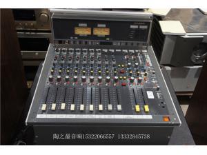 STUDER 961录音室调音台