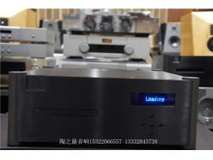 美国怀念Wadia381 CD机