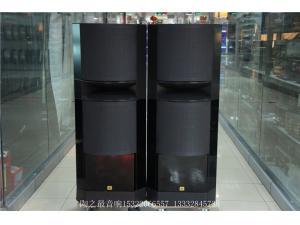 美国JBL K2-S5500落地箱