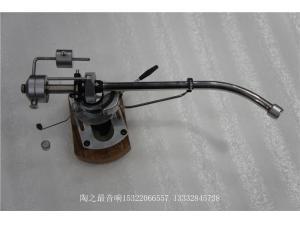 英国 SME-3010R唱臂