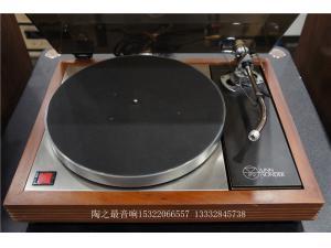 英国 莲 Linn LP12 黑胶唱盘唱机+SME-3010R唱臂