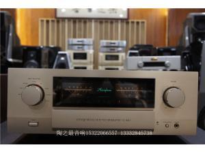 日本Accuphase金嗓子E450合并机