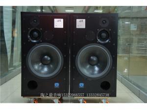 英国ATC SCM150十五寸专业监听经典音箱