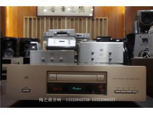 日本 Accuphase 金嗓子DP-55CD