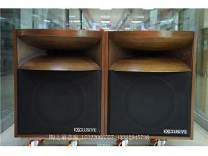 TAD EXCLUSIVE 2402 16寸两分频号角音箱