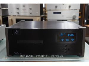 美国 Wadia怀念861s CD