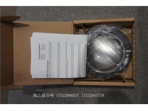 TAD-4001高音音圈+支架