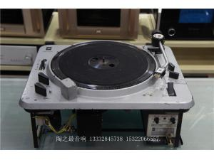 德国EMT930ST黑胶唱盘+153ST唱放
