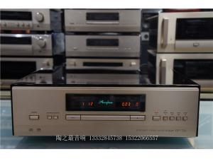 日本 Accuphase 金嗓子 DP-720 SACD/CD