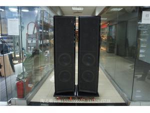 美国车佬5尺 CELLO stradivari master经典音箱