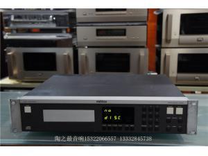瑞华士REVOX C221 电台版CD机!CDM4光头