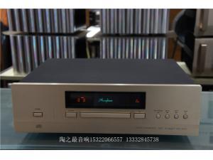 日本金嗓子Accuphase DP400 CD机