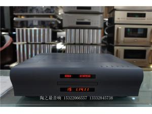美国Playback Design MPS-8 播放器