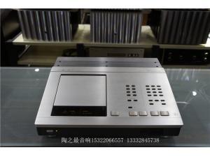 日本力士D500XS电台版CD机,M3光头,TAD1541S1皇冠解码