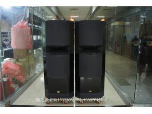 美国JBL K2S5500
