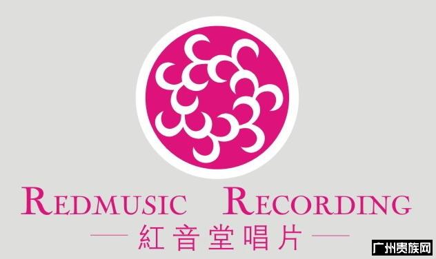logo logo 标志 设计 矢量 矢量图 素材 图标 632_376