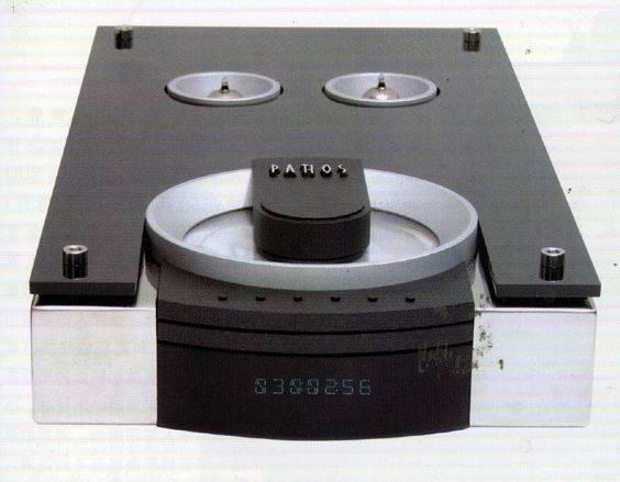 cd2 100接线图