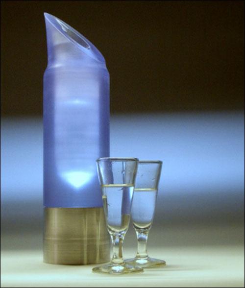 葡萄美酒夜光杯toumei