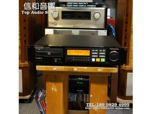 马兰士 331 CD机 马兰士 PMD331 专业电台 发烧 纯CD机 信和音响