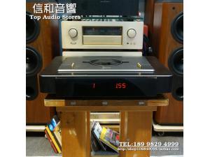 神弓 CD机 二手原装 丹麦神弓 BOW ZZ-EIGHT 发烧 CD机 信和音响