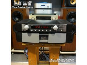 美国马克 Mark Levinson No32 高级发烧 分体电源 纯前级 信和音响