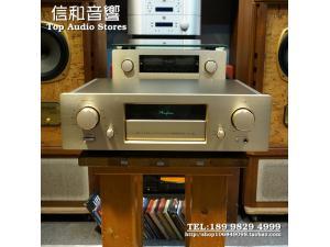 金嗓子C-275 纯前级 日本金嗓子 C-275 高级发烧 纯前级 信和音响
