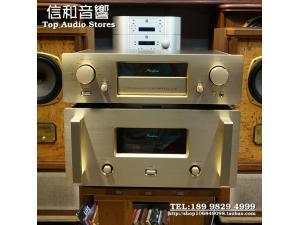 金嗓子C-275 A-50 前后级 日本金嗓子C-275 A-50 前后级 信和音响