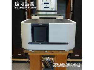 架势 CA2300 后级 加拿大 架势 Classe CA-2300 高级发烧 纯后级 信和音响