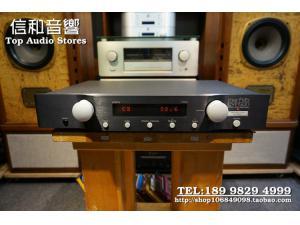 马克 326S 前级 美国马克 Mark Levinson No326S 纯前级 信和音响