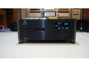 美国WADIA(怀念)861高级版本CD机