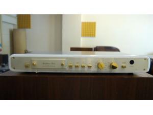 瑞士FM Acoustic222唱放
