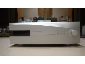 英国 dcs Rossini 罗西尼 CD 机