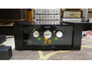 德国ASR(音乐发电厂)Luna6合并机(带平衡输入版本)