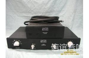马克 28前级 RCA版