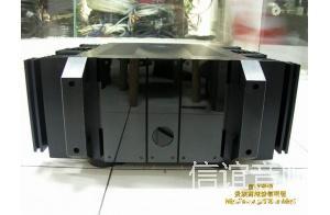 贵丰GRYPHON DM-100