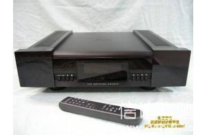 贵丰 ADAGIO CD机