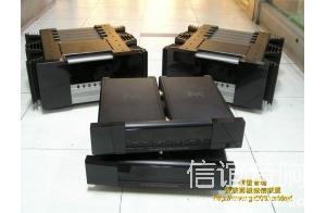 贵丰 SONALL-ALLEGRO 新款前级+ANTIL.S.MONO后级