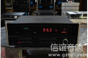 麦景图收音机MR7082