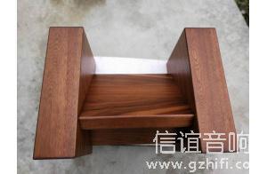 先锋TAD2402 系列脚架(胡桃木)