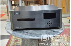 美国怀念/WADIA 860X CD