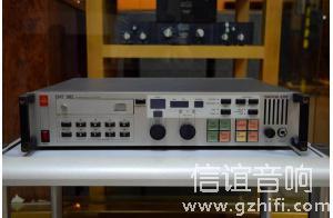 德国 EMT 982 录音室监听专业机