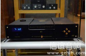 音乐之旅 EMC1-UP 24Bit 192kh CD