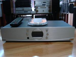 法国卡恩Carin 惠雅CD机