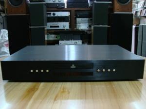 丹麦王子400XS老顶级CD